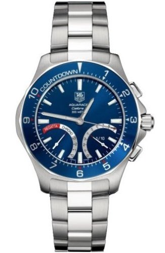 tag-heuer-caf7110ba0803-orologio-da-polso-cinturino-in-acciaio-inox