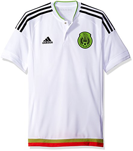 international-soccer-mexico-mens-jersey-medium-white-black