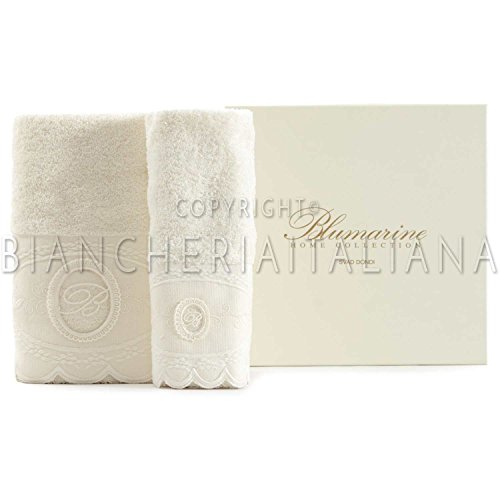 blumarine-set-asciugamani-1-1-viso-ospite-linea-anjelica-perla