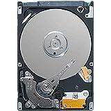 Toshiba MK5065GSX - Hard Drive - 500 GB - SATA-300 (CR5607) Category: Internal Hard Drives