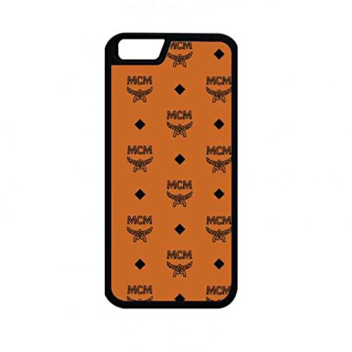luxus-brand-mcm-handyhulle-fur-iphone-6-iphone-6smcm-hulle-covermcm-worldwide-mode-handyhulleiphone-