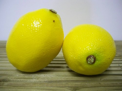 4-large-artificial-lemons-fruit