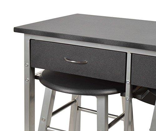 esstisch st hle mit rollen com forafrica. Black Bedroom Furniture Sets. Home Design Ideas