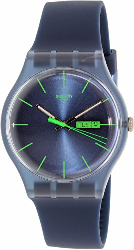 swatch-suon700-rebel-blue-dial-silicone-strap-men-watch-new