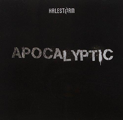 Apocalyptic / Amen