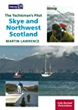 Martin Lawrence Skye & Northwest Scotland