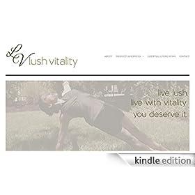 Lush Vitality