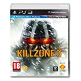 Killzone 3 [OP2] (NEW PS3 GAME)