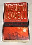 Midnight in Ruby Bayou (0380789892) by Lowell, Elizabeth