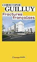 Fractures fran�aises