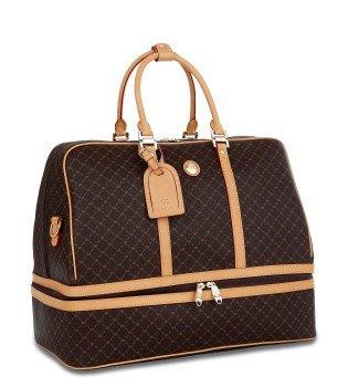 signature-duffle-dome-traveler-by-rioni-designer-handbags-luggage