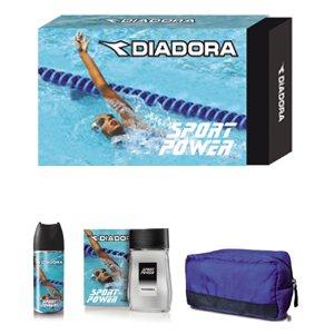 diadora-nuoto-eau-de-parfum100-deo150-borsello