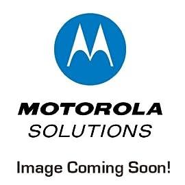 Motorola HLE3013A PA 45-50W 444-474MHZ