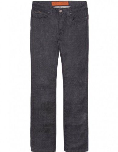 Armani Collezioni Men's Pants Blue Clean Rinse Jeans 40/R