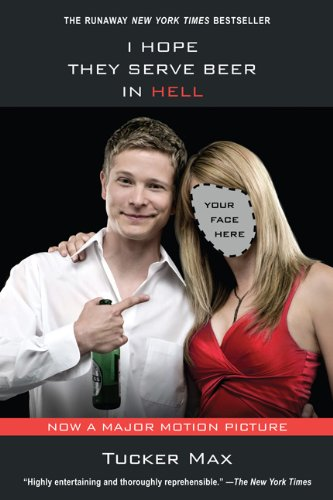 Image for I Hope They Serve Beer In Hell (movie tie-in): with 16 page photo insert