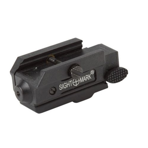 Best Buy! Sightmark CRL Triple Duty Laser Sights