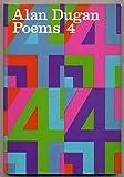 Poems 4