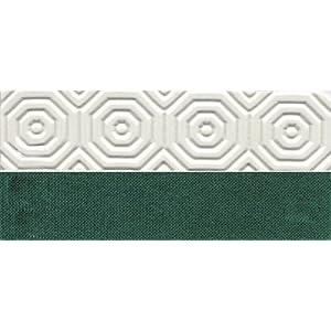 Tovaglia in gomma mollettone per tavolo color bianco verde cm 140x100 ebay - Mollettone per tavolo ...