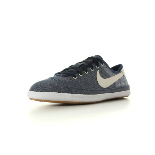 Nike Pas Flash Baskets Cher Homme vqBUvR