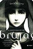 img - for El gran libro de las brujas book / textbook / text book