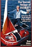 The Stormy Voyage of Father's Day