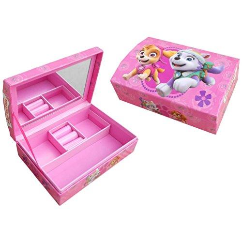 paw-patrol-pink-skye-everest-jewellery-box