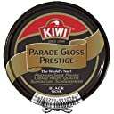 Kiwi Parade Gross Prestige: Black