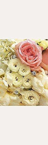 plastic-diamonds-set-of-48-style-9261-1-3-inch-by-davids-bridal