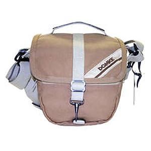 Domke 700-90S F-9 JD Small Shoulder Bag (Sand)