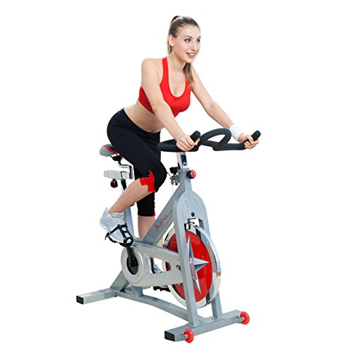 pro-indoor-cycling-bike-by-sunny-health-fitness-sf-b901