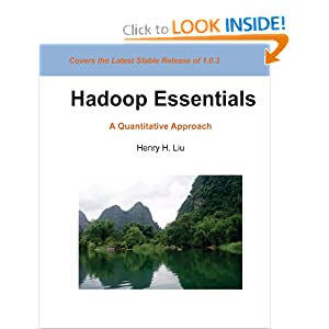 Download Hadoop Essentials: A Quantitative Approach