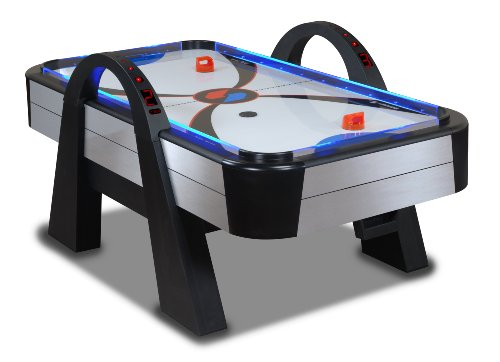 Buy Cheap Sportcraft Inch Extreme Hockey Table Air Hockey Table - Sportcraft turbo air hockey table