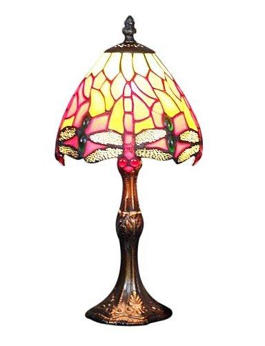 la-casa-de-60-vatios-de-metal-de-tiffany-de-mesa-con-1-luz-220-240v