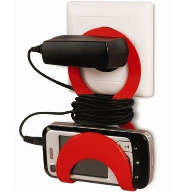 Drinn – la solution pour recharger votre portable