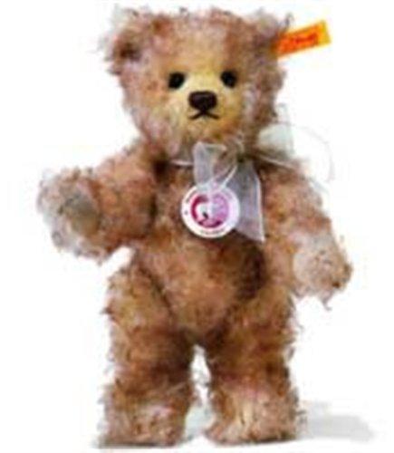 Steiff 001857 - Classic Teddybär Mohair braun