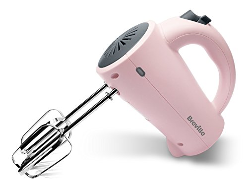 breville-pick-and-mix-hand-mixer-200-w-strawberry-cream