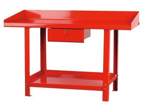 Sealey Werkbank, 1 Schublade, 1 Stück 1.5mtr günstig kaufen