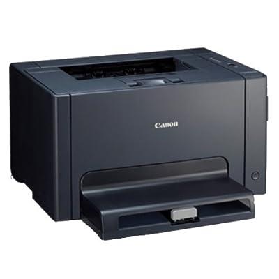 Canon ImageCLASS LBP7018C Monochrome Laser Printer