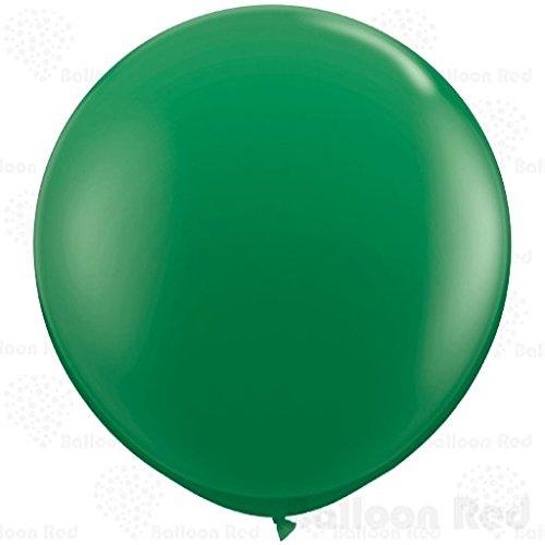 36-inch-giant-jumbo-latex-balloons-premium-helium-quality-pack-of-6-green