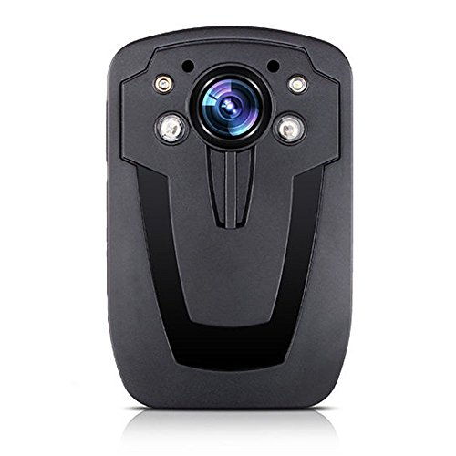 blueskysea-d900-hd-1080p-police-body-worn-camera-with-night-vision-32gb10000-mah-power-bank-