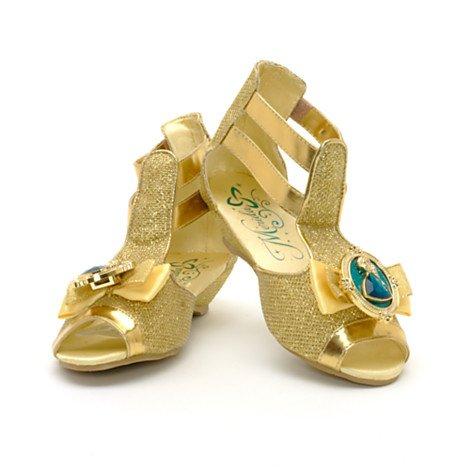 authentique-magasin-disney-originale-chaussures-merida-rebelle-taille-eu-24-26-uk-7-8