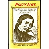 Poet's Love (0241105188) by Moore, Gerald