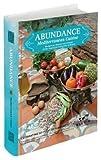 img - for ABUNDANCE - Mediterranean Cuisine book / textbook / text book