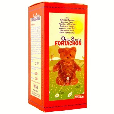 tongil-brawny-bear-sanito-200ml