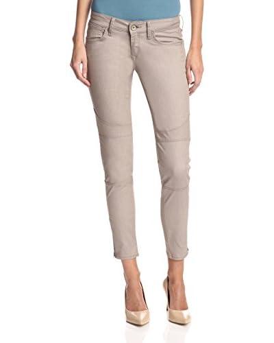 Mavi Women's Darcy Skinny Ankle Jean