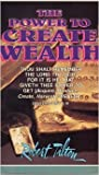 img - for The Power to Create Wealth book / textbook / text book