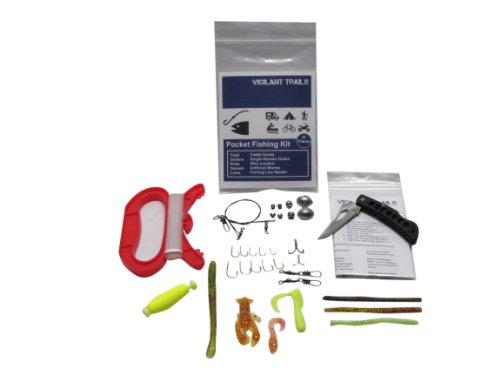 vigilant-trails-pocket-survival-fishing-kit