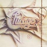 Chicago - 17 [Japan LTD CD] WPCR-78048