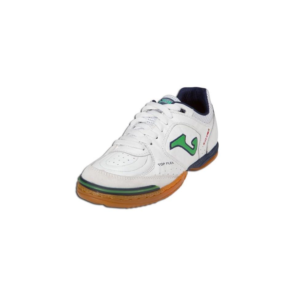 classic fit 0e738 94377 Joma Top Flex 201 Indoor Adult Athletic Men