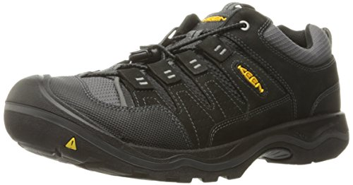 keen-mens-rialto-traveler-shoe-black-85-m-us